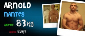 Prima e Dopo: Recensione Trattamento di Testosterone da Vincenzo - Pordenone