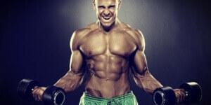 5 Metodi Essenziali per Accrescere il Testosterone